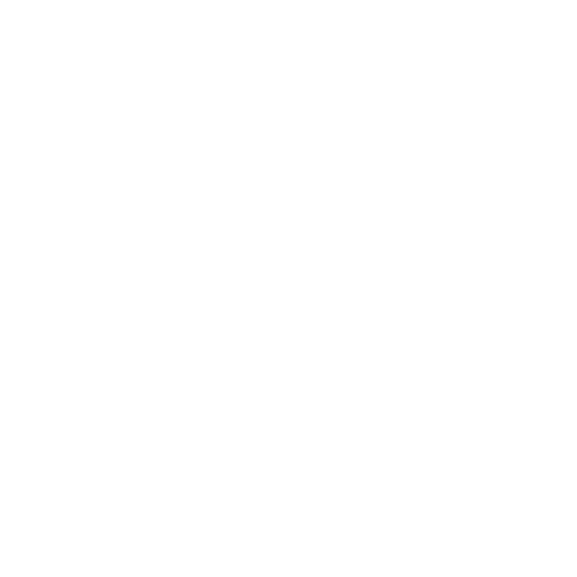 Miracle Mountain Logo